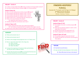 Finders-Keepers---Purcell-Sonata-for-Trumpet-and-Strings-2-mvt.pdf