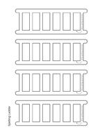 Spelling-Activities---Spelling-Ladder.pdf