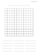 Spelling-Activities---Word-Search-1.pdf