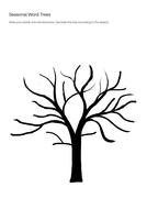 Spelling-Activities---Seasonal-Word-Tree.pdf
