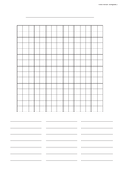 Spelling-Activities---Word-Search-2.pdf