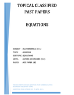 2-Equations.pdf