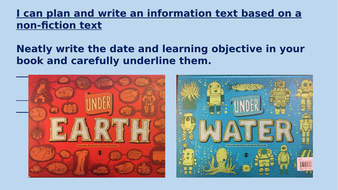 UNDER-EARTH-UNDER-WATER-LESSON-7-POWERPOINT-EXT-WRITE-INTRO.pptx