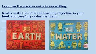 UNDER-EARTH-UNDER-WATER-LESSON-6-POWERPOINT-M.-WRITE-2.pptx
