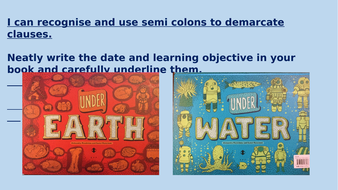 UNDER-EARTH-UNDER-WATER-LESSON-3-POWERPOINT.pptx
