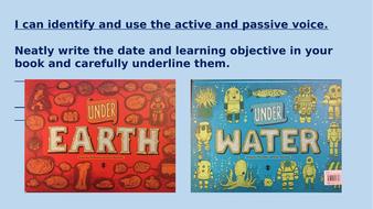 UNDER-EARTH-UNDER-WATER-LESSON-4-POWERPOINT.pptx
