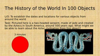 01-The-History-of-the-World-In-100-Objects.pptx