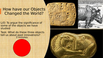 03-How-have-our-Objects-Changed-the-World.pptx