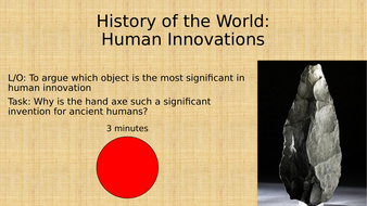 02-History-of-the-World.pptx