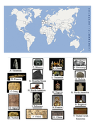 01-objects-on-the-map.docx