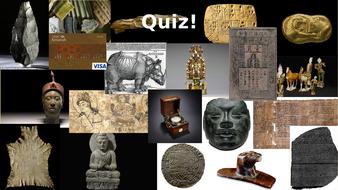 Objects-Quiz.pptx