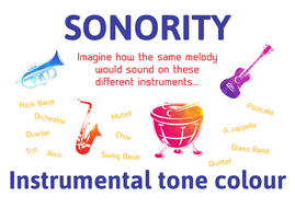 Sonority.pdf