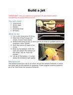 Build-a-Jet.docx