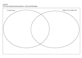 Year-1-Term-2-Week-03-Day-3-activity---sorting-2d-shapes-by-properties.pdf