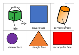 Year-1-Term-2-Week-03-Day-4-activity---3d-shape-sort.docx