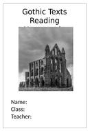 Reading-Gothic-Texts-Homework-3.pptx