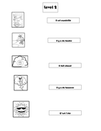 cutting-out-worksheet-lower-level-2.pdf