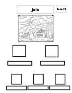 juin-colouring-worksheet-level-2.pdf