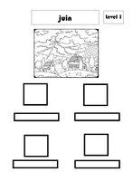 juin-colouring-worksheet-level-1.pdf
