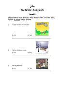 homework-level-2.pdf