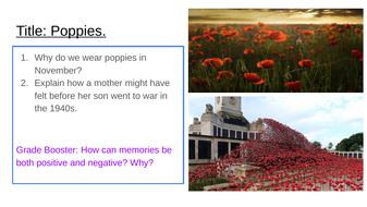 Poppies.pptx