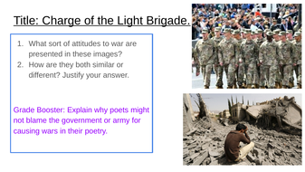 Charge-of-the-Light-Brigade.pptx