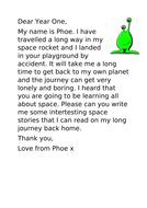 Imitate-Letter-from-Alien.docx