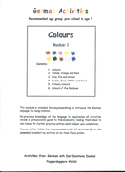 DD-Colours-Front-Cover-Module-1.png