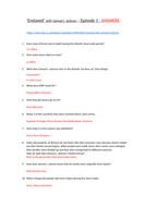 Answers---'Enslaved'-with-Samuel-L-Jackson.docx