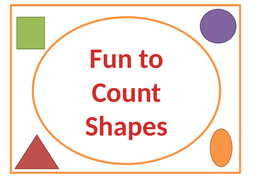 Fun-to-Count-2D-Shapes-PPT.pptx