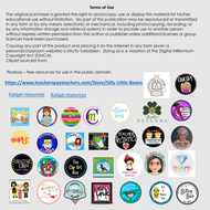 NewZealandMoneyTaskCardsChang1Slide-3.pdf