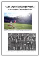 Language-Paper-2---Women's-Football.pdf