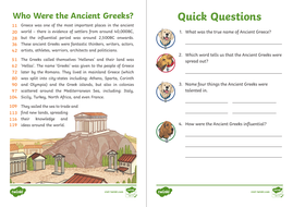 Who-Were-the-Ancient-Greeks.pdf