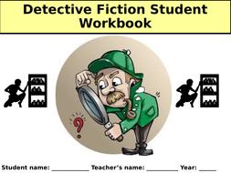 Detective-Fiction_workbook_2020.pptx