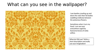 The-Yellow-Wallpaper---Lesson-3.pptx