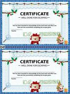 0-Escape-Certificates.pptx