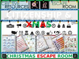 Citizenship-Christmas-Escape-Room.pptx