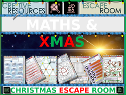 MAths-Christmas-Escape-Room-2020.pptx