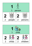 plurals-TEACCH.pdf
