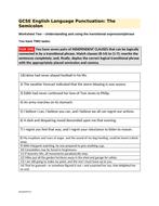 GCSE-English-Language-Punctuation-The-Semicolon-Worksheet-Two.docx
