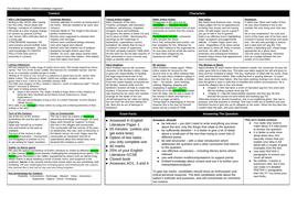 TWiB-Knowledge-Organiser---BLANK.docx