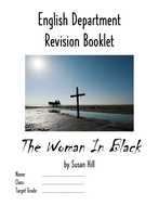 TWiB-Revision-Booklet.pdf