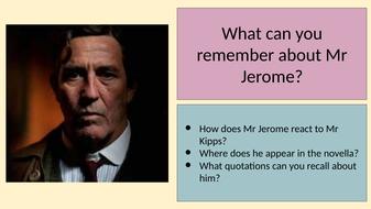04-Mr-Jerome.pptx