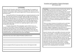 L7-8-Socialism-and-Capitalism-Homework.pdf