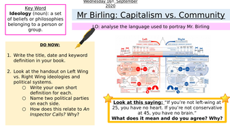 L7-8-Mr-Birling_s-Speech-and-Capitalism.pptx