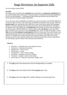 L3-Stage-Directions-Act-1.docx