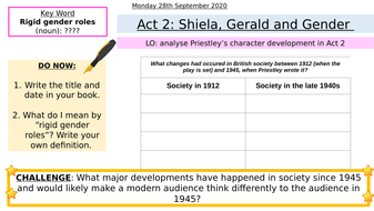 L13-Act-2-Gerald--Sheila-and-Gender-Dynamics.pptx