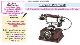 L20-21_-Narrative-Twist-and-Assessment-Question.pptx