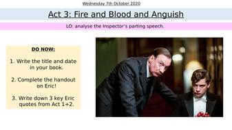 L19-Act-3.pptx