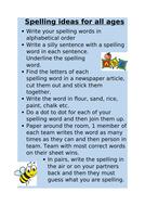 Spelling-ideas.docx
